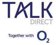 Talk Direct