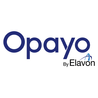 Opayo Payment Gateway Integration