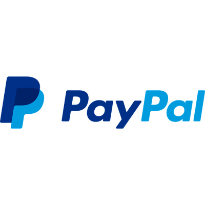 PayPay Payment Gateway Integration