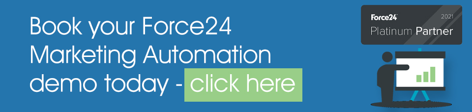 Book your Force24 demo