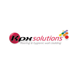 KPX Solutions