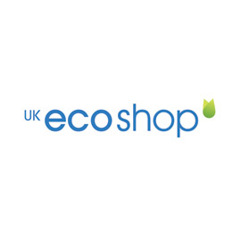 UK Eco Shop
