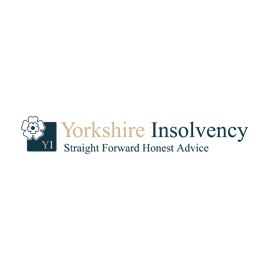 Yorkshire Insolvency