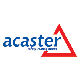 Acaster Safety
