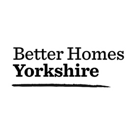 Better Homes Yorkshire