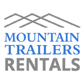 Mountain Trailers