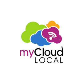 myCloud Local