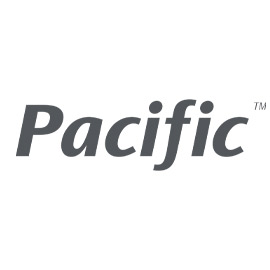 Pacific Lifestyle