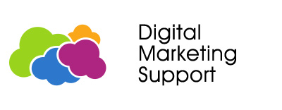 Digital Marketing Support
