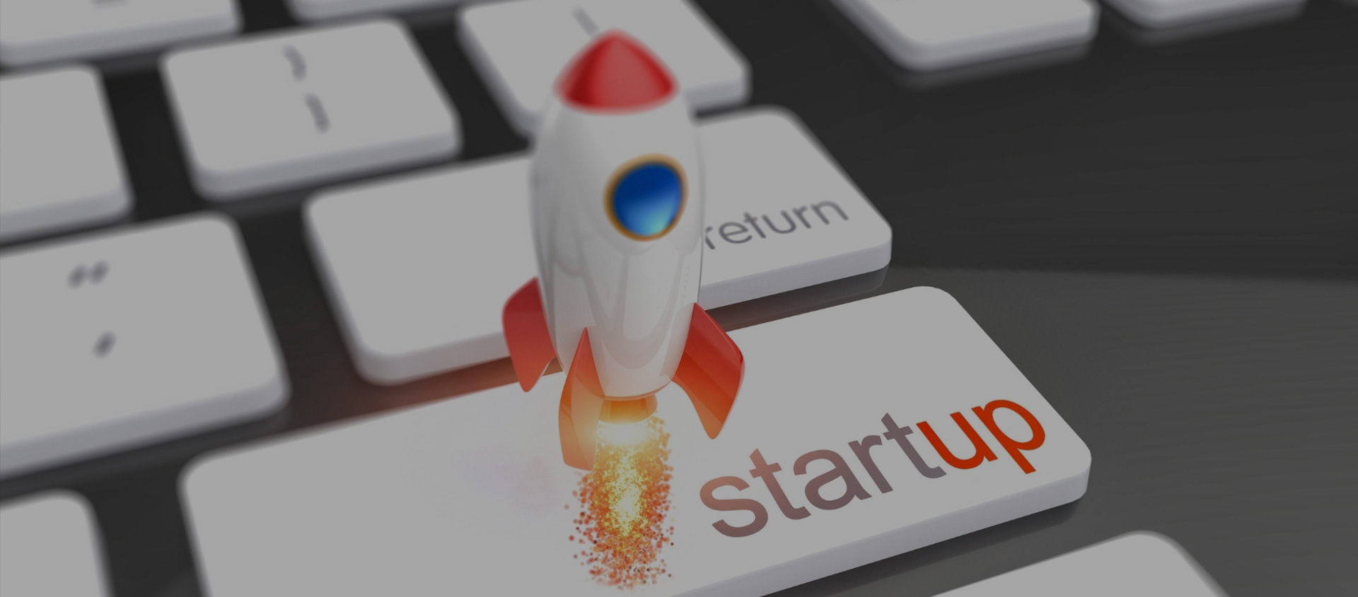 10 Secrets to Online Success for Start-Ups